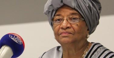 Президент Либерии – против провозглашения своей страны христианской