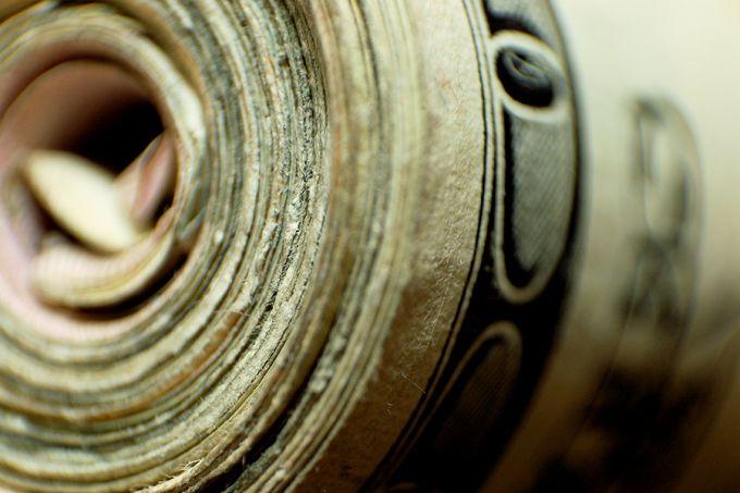 Главные благотворительные организации США выделяют миллионы долларов на «борьбу» с Католической Церковью