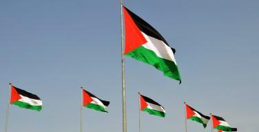 Святой Престол дистанцировался от требований Палестины вывесить ее флаг в ООН