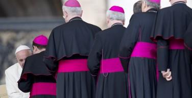 Насыщенный график Папы в первую неделю осени