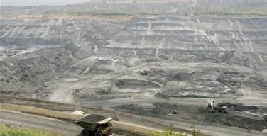Церковь Колумбии заявила о серьёзных последствиях эксплуатации природных ресурсов