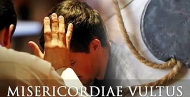В Ватикане представили официальный гимн Юбилея Милосердия