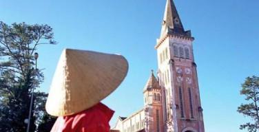 Во Вьетнаме откроется католический университет