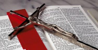 Большинство американских католиков в прошлом расставались с Церковью, но затем возвращались