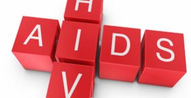 Как защититься от СПИДа?