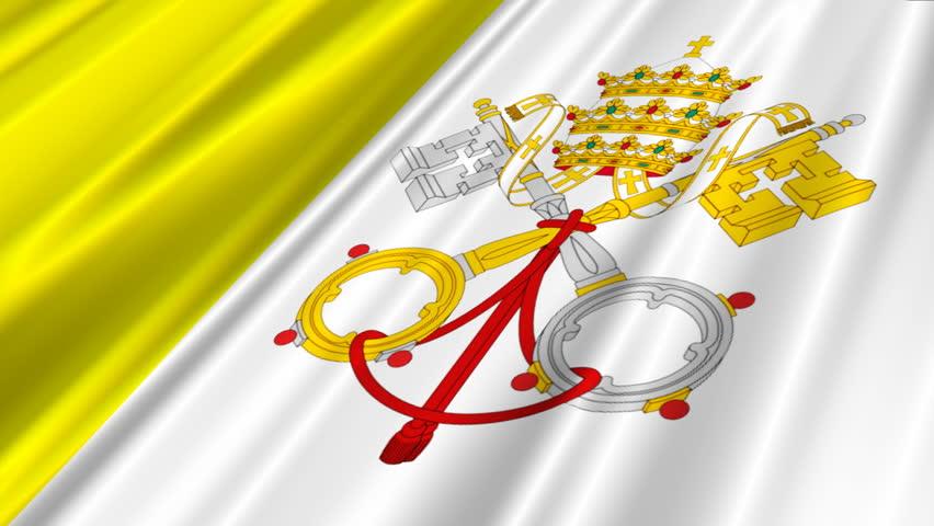 У штаб-квартиры ООН в Нью-Йорке будет поднят флаг Святейшего Престола