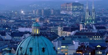 В Вене пустующие католические храмы отремонтируют для размещения беженцев