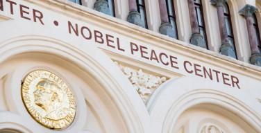 Секретарь Нобелевского комитета: премию мира римским понтификам старались не присуждать