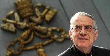 Озвучены подробности визита Папы на Кубу и в США