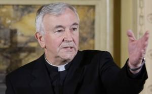 Archbishop-Nichols_2492520k
