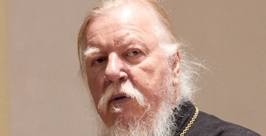 Глава патриаршей комиссии — против бэби-боксов
