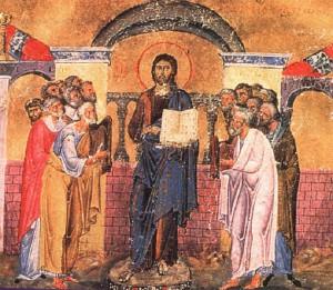 Pocetak-propovedi-Hristove-Crkvena-Nova-Godina-zasticeno1