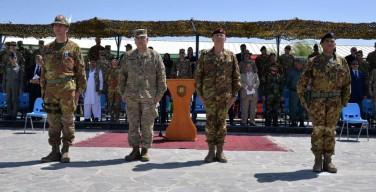 Какова позиция Церкви по вопросу военной службы?