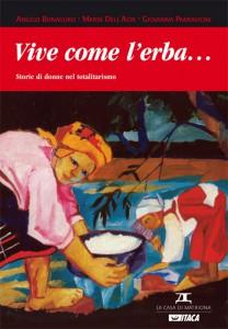 Vive-come-erba-Casa-Matriona-Itaca_1