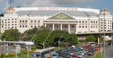 Бразильский суд обязал «Всемирную церковь Царства Божьего» выплатить компенсацию ВИЧ-инифицированому