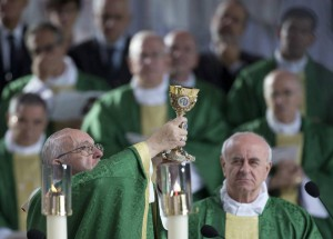 pope slideshow_32