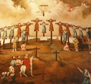 tortured-faith-martyrs