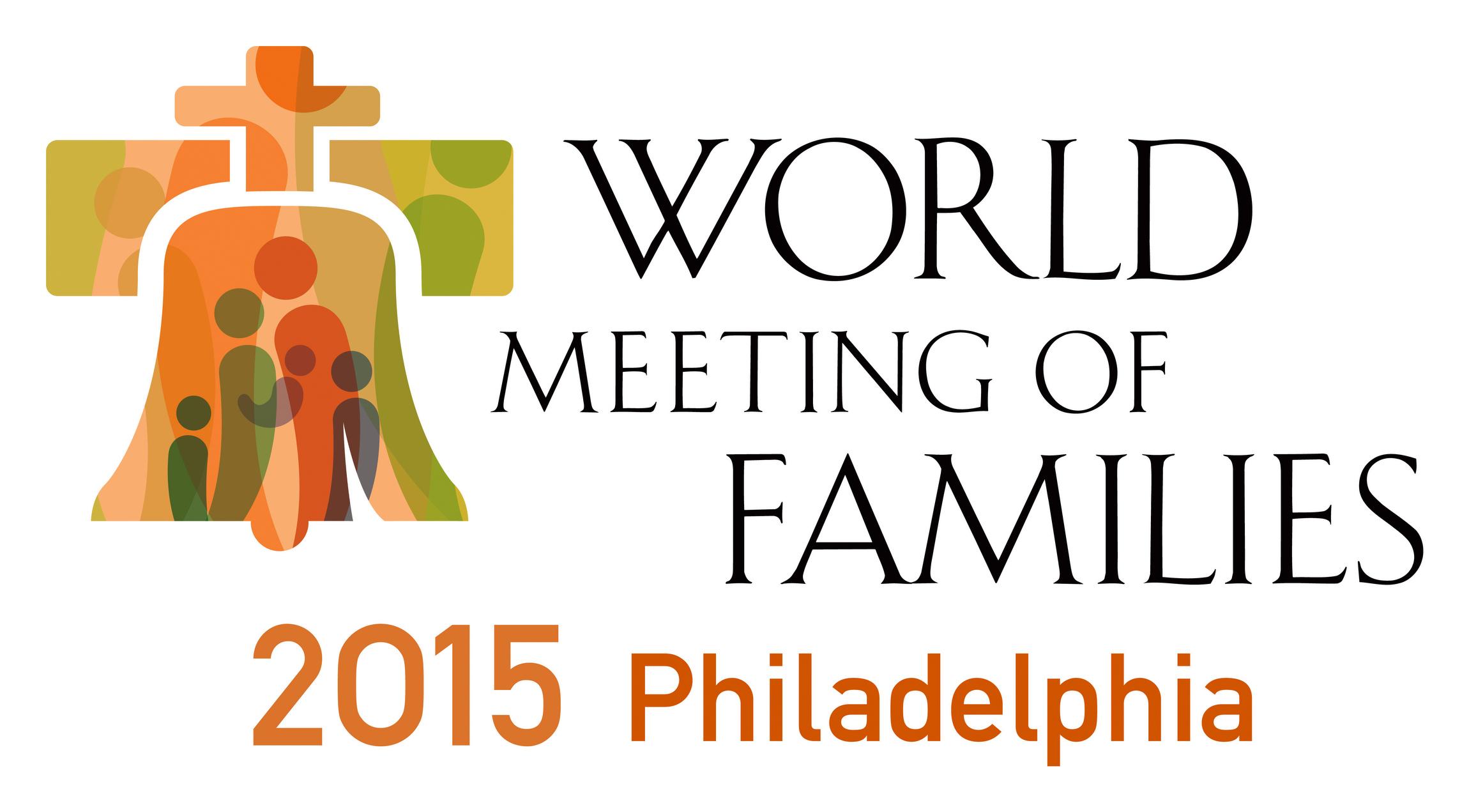 Филадельфия: интервью с российскими участниками Всемирной встречи семей