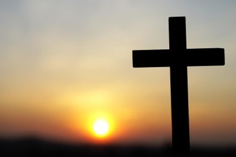 Как католику вести себя у постели умирающего человека?