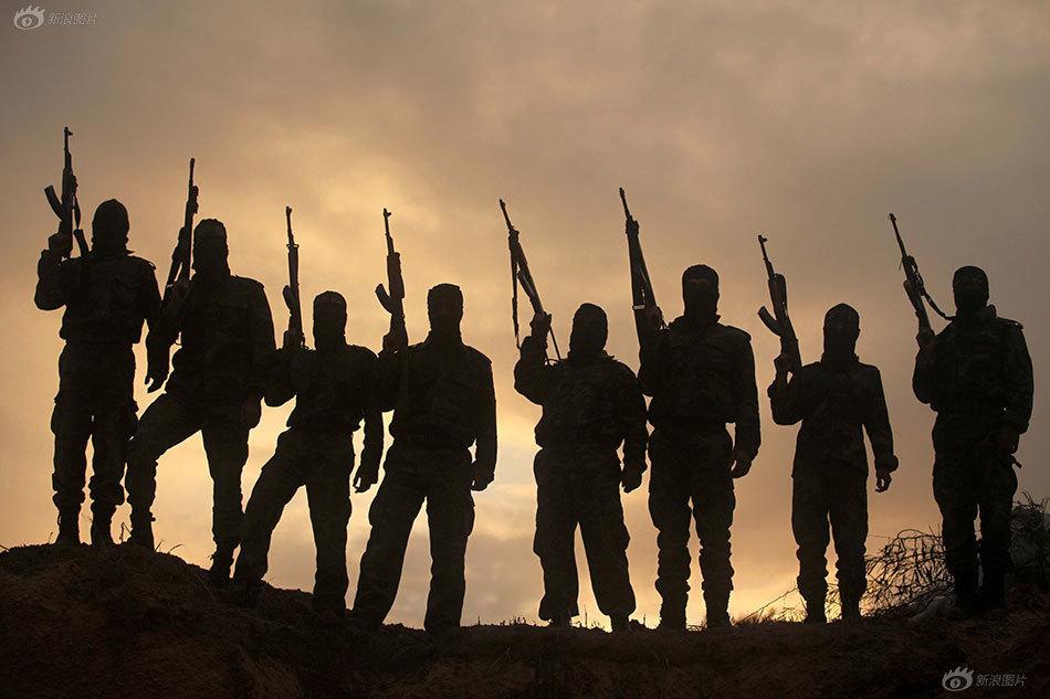Георгий Мирский – о джихаде против России и перспективах войны в Сирии
