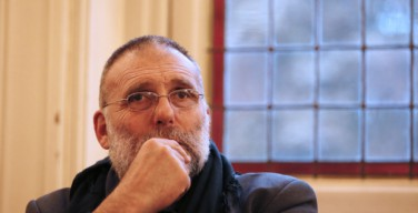Отец Паоло далл'Ольо, похищенный в Сирии два года назад, жив — источник