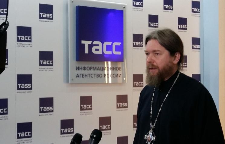 РПЦ и Ватикан ведут переговоры о встрече Папы Римского Франциска с Патриархом Кириллом