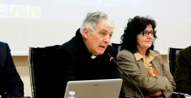 Кардинал Меникелли: «католический развод» — абсолютно бессмысленное выражение