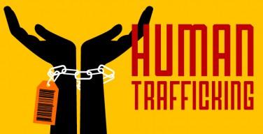 Папа: положить конец торговле людьми