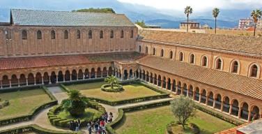 В Италии состоялся форум, посвященный церковному искусству