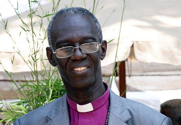 Примас Церкви Кении: время диалога с англиканством закончилось