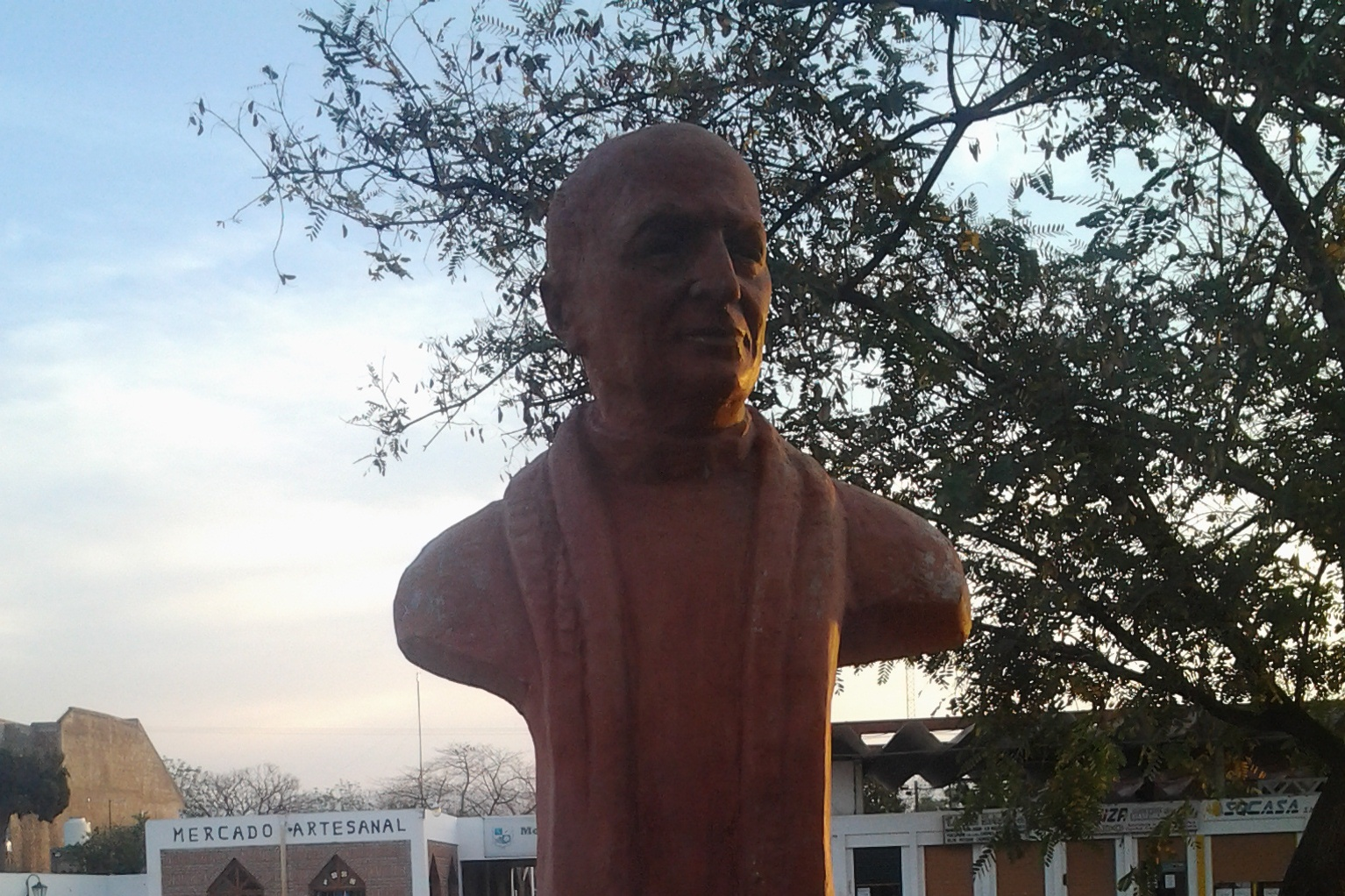 Аргентина: первый этап беатификации епископа, убитого в годы диктатуры, займет два года