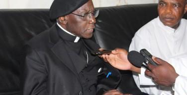 Гвинейский кардинал: две главные угрозы современности – воинствующий либерализм Запада и исламский фундаментализм
