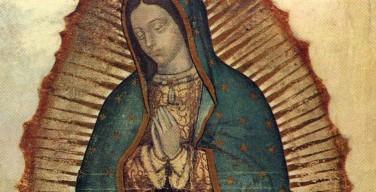 Мексика: впервые совершена месса на языке науатль