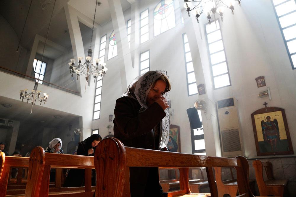assyrian-iraq-christian