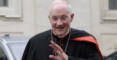 Кардинал Уэлле: достичь второбрачных, не изменяя доктрины