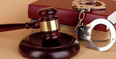 Суд арестовал студентку МГУ Варвару Караулову по подозрению в вербовке в ИГИЛ