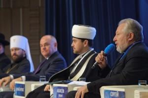 v-moskve-sostoitsya-ii-mezhdunarodnyj-forum-religiya-i-mir-5436443206b6e