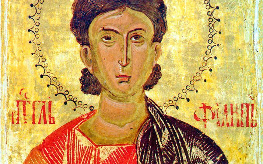У греко-католиков и православных начинается Рождественский пост