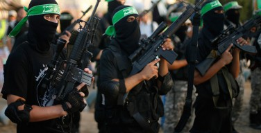 Джихадисты обезглавили ливанца, который уговаривал своих детей не воевать в рядах ИГИЛ