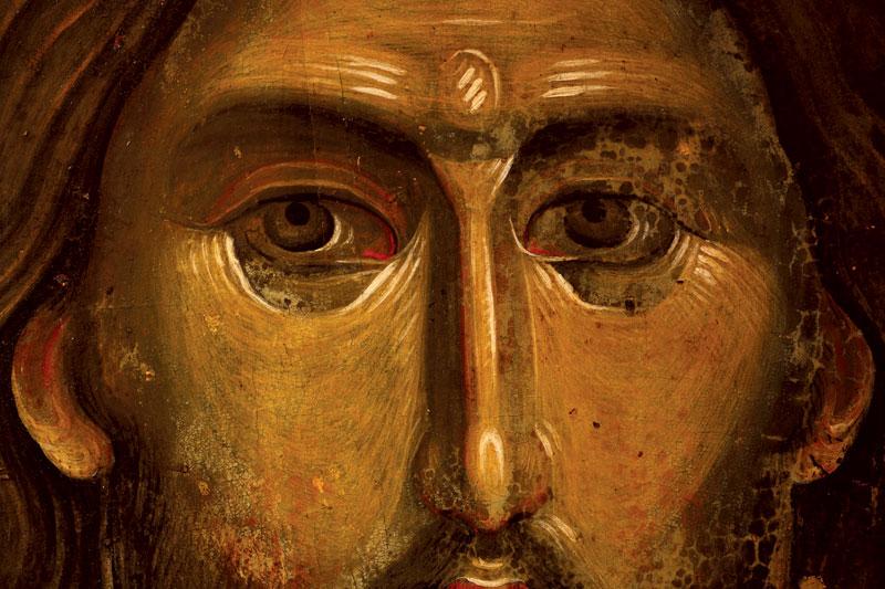 Пусть Христос воскресший примет всех погибших в Царствие Свое
