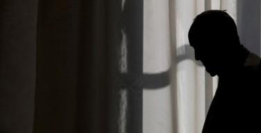Папа Франциск направил телеграмму соболезнования народу Мали