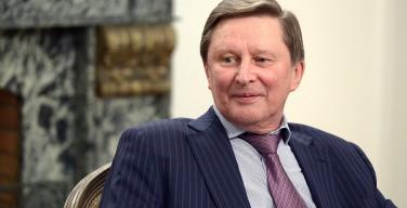 В Кремле назвали предложение вернуть смертную казнь «преждевременным»