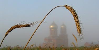 Православный священник призывает к написанию отечественного учебника по экономике