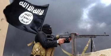 Мнение: Франция проигрывает войну исламистам, потому что ей не хватает христианского мужества