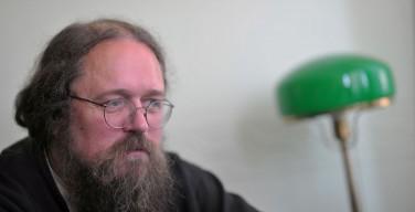 Кураев: РПЦ не стоит вмешиваться в дискуссию о смертной казни