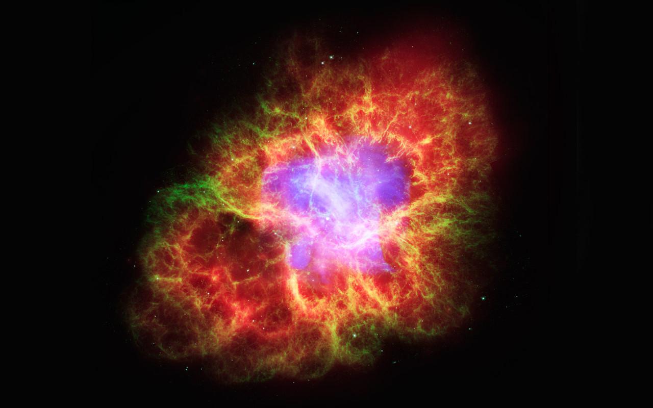 Проблема жизни во Вселенной: междисциплинарный взгляд