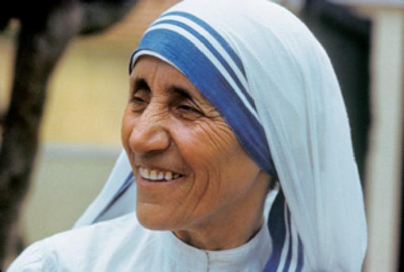 Ватикан не подтвердил информацию о том, что дата канонизации Матери Терезы уже определена