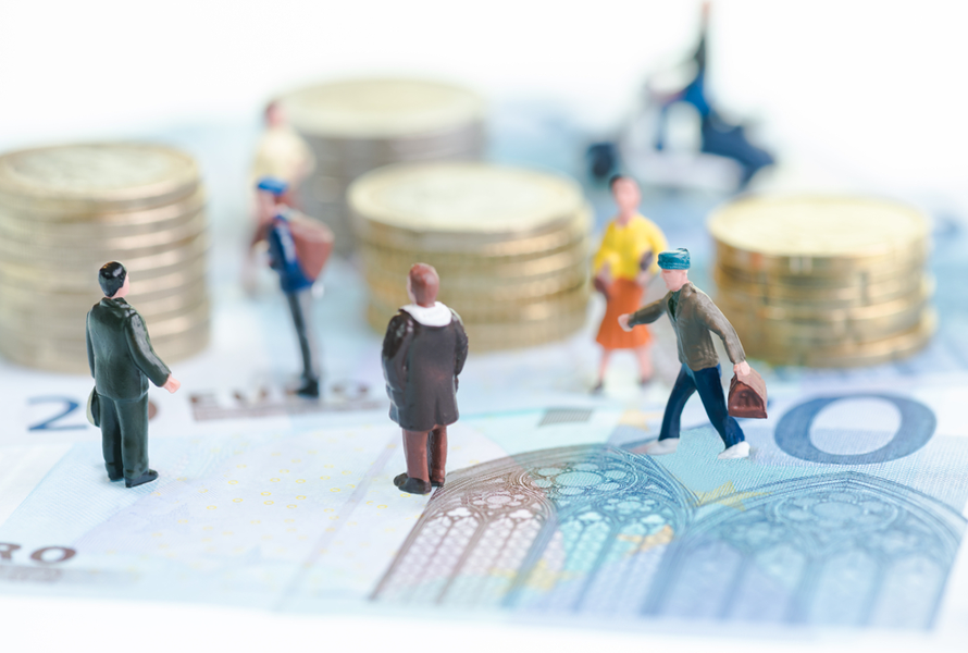 salaire-impots-europe-luxembourg