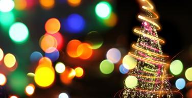 Ученые обнаружили в головном мозге область, отвечающую за восприятие Рождества