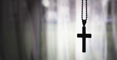СМИ: В Европе христиане-беженцы подвергаются преследованиям со стороны беженцев-мусульман